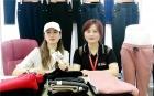 中网市场ChinaOMP.com_中网头条发布:?#32440;?#21439;?#20004;?#38024;织厂专业研发、生产、销售系?#24515;信?#34972;子及各种时尚打底裤等产品