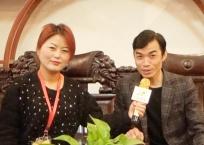 COTV全球直播: 江门新会立业居古典红木家具厂