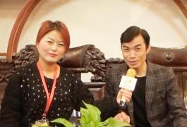 中网市场发布: 江门新会立业居古典红木家具厂