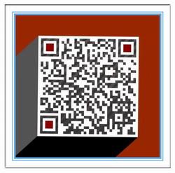 QQ图片20191025202226.jpg