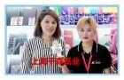 中網市場ChinaOMP.com_中網頭條發布:  上海千森紙業有限公司專業研發生產紙素描紙、水彩紙、水粉紙、手工紙、海綿紙、瓦楞紙等產品