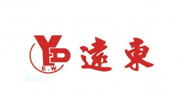 中网市场发布: 中山市远东电动工具