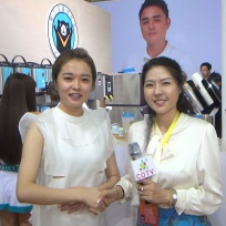COTV全球直播: 杭州崎星品牌管理有限公司 南台垦丁Q蛋奶茶