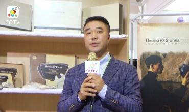 中网市场发布: 上海炫龙健康科技有限公司