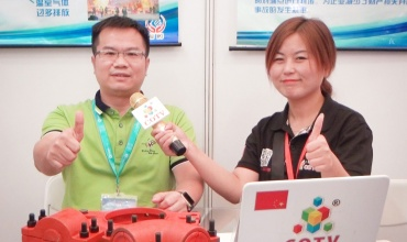中国网上市场发布: 福鸣环保科技(深圳)有限公司