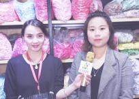 COTV全球直播: 义乌路威电子商务饰品配件商行