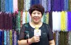 中國網上市場ChinaOMP.com_中國網上市場發布:義烏廣聚源天然石嬌米飾品商行批發天然石飾品