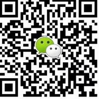 QQ图片20190809202736.jpg