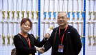 中網市場ChinaOMP.com_中網市場發布:青島國強焊割設備有限公司研發、生產和銷售氧氣管、焊割炬、減壓器、焊割配件等系列產品