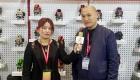 中国网上市场ChinaOMP.com_中国网上市场发布:上海喜冠光电科技有限公司研发生产光电?#38469;?#20135;品、测绘仪器?#38469;?#20135;品