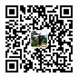QQ图片20190402082524.jpg