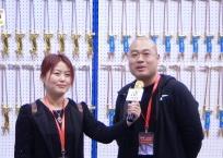 中网市场发布: 青岛国强焊割设备有限公司