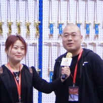 COTV全球直播: 青岛国强焊割设备有限公司