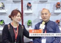 COTV全球直播: 上海喜冠光电科技有限公司