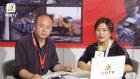 中网市场ChinaOMP.com_中网市场发布: 四川埃?#25151;?#20282;服科技有限公司专业研发、生产、销售?伺服驱动器