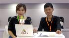 中網市場ChinaOMP.com_中網市場發布:廣州市威尼科技發展有限公司生產呼吸防護用品
