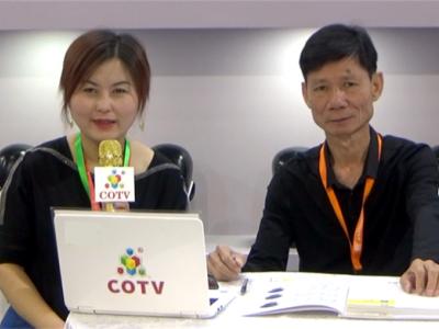 中国网上市场发布:广州市威尼科技发展有限公司生产呼吸防护用品