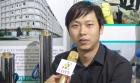 中網市場ChinaOMP.com_中網市場發布:浙江科勝機電有限公司生產太陽能水泵、船用發動機、縫紉機節能電機
