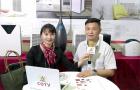 """中國網上市場ChinaOMP.com_中國網上市場發布:奧得奧科技(廈門)有限公司生產""""奧得奧""""智能新風空氣凈化系統產品"""