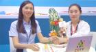 中网市场ChinaOMP.com_中国网上市场发布:深圳市华创威实业有限公司专业生产硅树脂玻璃纤维套管等产品