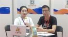 中网市场ChinaOMP.com_中网市场发布:常州市优高电子科技有限公司研发生产电子测试与测量仪器