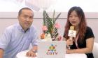 中網市場ChinaOMP.com_中網市場發布:紀州噴碼技術(上海)有限公司提供各行業噴碼標識系統解決方案