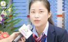 中网市场ChinaOMP.com_中网市场发布: 深圳市华南新海传动机械有限公司研发生产各种输送带传动带