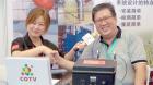 中网市场ChinaOMP.com_中国网上市场发布:上海备盈倍安全系?#25104;?#22791;公司经营BS&B安全系统
