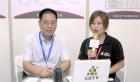 中網市場ChinaOMP.com_中網市場發布:浙江阿佩克斯能源科技有限公司生產超級電容器活性炭、石墨烯納米復合材料