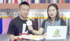 中網市場ChinaOMP.com_中網市場發布:福建晉江經緯織造有限公司研發生產針紡織面料