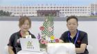 中國網上市場ChinaOMP.com_中國網上市場發布:?江蘇鼎盛濾袋有限公司研發生產多用途環保濾袋