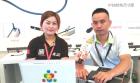 中網市場ChinaOMP.com_中網市場發布:?深圳市思奧特照明科技有限公司是一家專業從事研發、生產、銷售照明設備