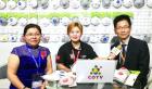 中網市場ChinaOMP.com_中網市場發布:上海眾志衛生用品有限公司研發生產銷售一次性無紡布防護口罩