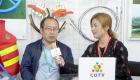 中網市場ChinaOMP.com_中網市場發布:滄州九玖通信設備有限公司專業生產銷售線路器材及線路工具