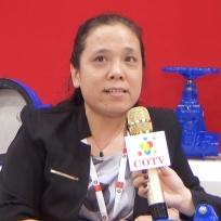 COTV全球直播: 济南迈克阀门科技有限公司