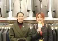 COTV全球直播: 常熟太子亮服饰有限公司