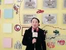 中国网上市场报道: 多喜爱青少年家居上虞石狮商城专卖店
