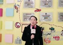 中网市场发布: 多喜爱青少年家居上虞石狮商城专卖店