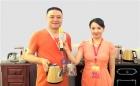 """中网市场ChinaOMP.com_中国网上市品场发布:宁波慈溪肖太电器公司生产""""全友""""、""""恒洁""""茶吧机"""