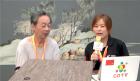 中國網上市場ChinaOMP.com_中國網上市品場發布:無錫市芙樂莎墻布廠生產功能型墻布