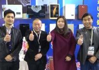中网市场发布: 斯·瑞斯特健康饮水机磁能热水器
