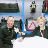 COTV全球直播: 四川四海鹏飞科技有限责任公司、成都世海劳保用品有限公司