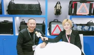 中网市场发布: 四川四海鹏飞科技有限责任公司、成都世海劳保用品有限公司