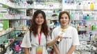 中國網上市場ChinaOMP.com_中國網上市場發布:義烏微笑塑業季蘇丹商行批發化妝品用各種包裝瓶