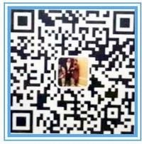 QQ图片20190904085229.jpg