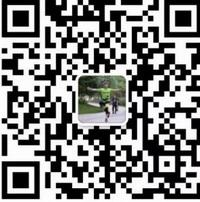 QQ图片20190904001252.jpg