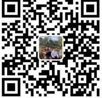QQ图片20190904221409.jpg