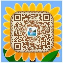 QQ图片20191008195304.jpg