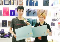 COTV全球直播: 义乌市缔杭包装厂