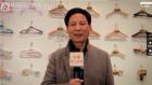 中網市場ChinaOMP.com_中網市場發布: 桂林俏天下家居用品集團有限公司